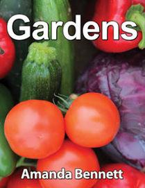 Unit Studies by Amanda Bennett: Gardening and Homeschooling – Lessons for Life | Homeschool | Scoop.it