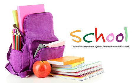 Stop Worrying, Use School Management System for Better Administration | Business Software Provider | Scoop.it