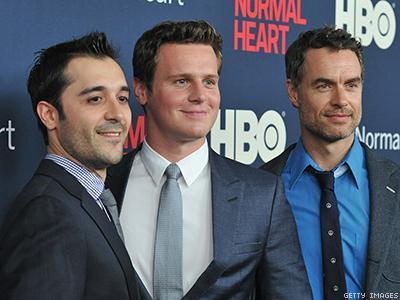 An Open Letter to HBO: Save Looking | Gay News | Scoop.it