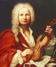 2 - Antonio Vivaldi | 100 muziekreuzen | Scoop.it