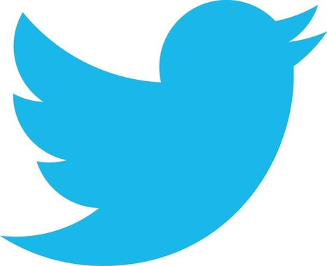 5 Ways To Understand Twitter's Power As A Marketing Tool | Small Business On The Web | Scoop.it