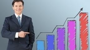 Les meilleures pratiques pour faire décoller votre PME en 2016 | La com des PME dynamiques | Scoop.it