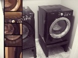 My Website - Tips to Consider When Investing In a Washer-Drier Combo | Home Improvement | Scoop.it