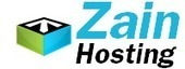 Wordpress Hosting - 2016's Choice $5 | Zain Hosting | MyTube.Pk - Videos tube | Scoop.it