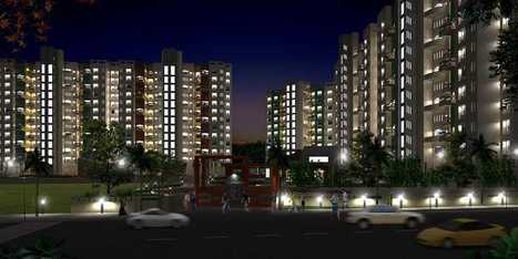 All about the Dreamz Infra Reviews, Ratings and Complaints - News - Bubblews   Real Estate Reviews   Scoop.it