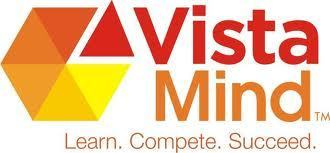 VistaMind: Introduction To MBA   Introduction To MBA   Scoop.it