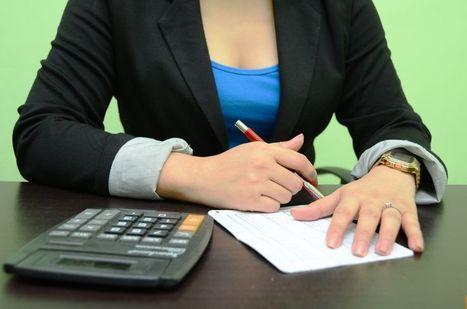 Instant Loans Now- Obtain Swift Money Easily In The Need Of Emergency | Cash Now Loan | Scoop.it
