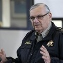 Bomb sent to Sheriff Joe | ''SNIPPITS'' | Scoop.it