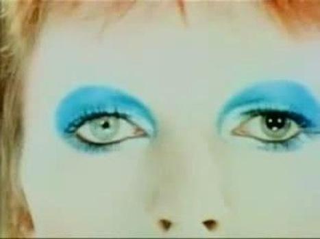 10 estelares versiones de temas de Bowie   Música   Scoop.it