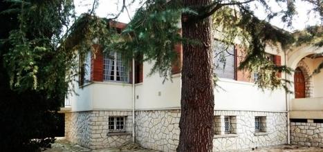 Vente maison 127 m² à Agen quartier des cinémas - Partir En Immobilier | Immobilier à Agen | Scoop.it