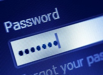 Microsoft is going to start Banning your incredibly Dumb Passwords | Hawaii Science and Technology Digest | Scoop.it