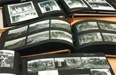 Du SEO aussi pour les Images et les contenus Audio et Vidéo | communication universe | Scoop.it