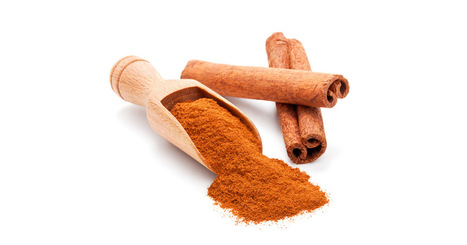 What is Cinnamon Good For? - Mercola.com | Heal the world | Scoop.it