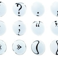 Punctuational perplexities | TEFL & Ed Tech | Scoop.it
