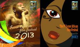 Luxor African Film Festival 2013 (18 - 24 March) : Full program | Égypt-actus | Scoop.it