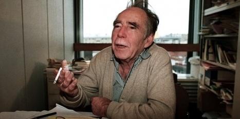 Robert Castel et les métamorphoses du Pauvre | Le BONHEUR comme indice d'épanouissement social et économique. | Scoop.it