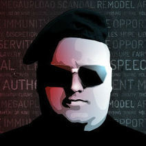 Megaupload Readies for Comeback, Code 90% Done   TorrentFreak   Kill The Record Industry   Scoop.it