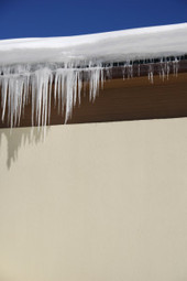 What Can I Do to Prevent Ice Dams on My Roof? Tips by Ramos Roofing and Remolding | Ramos Roofing and Remolding | Scoop.it