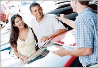 Instant Approval Car Loan After Bankruptcy with No Deposit | PRLog | Auto Financing | Scoop.it