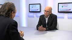 Les seniors : contrainte ou opportunité pour les entreprises ? - Les Échos | retraite | Scoop.it
