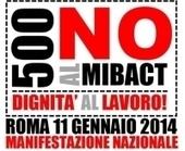 L'Anai aderisce alla manifestazione dell'11 gennaio 2014 per la buona occupazione nei Beni Culturali | Généal'italie | Scoop.it