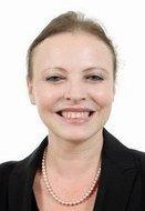 Sophie Joissains détrône Sophie Delong pour la proposition de loi ...   Parti Radical   Scoop.it