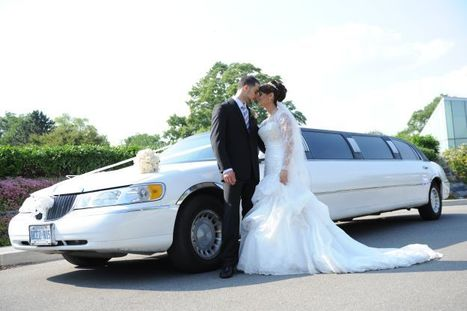 Wedding Cars Hire Sydney, Wedding Limo Hire Sydney, Wedding Limousines Sydney | Limousine Hire Sydney | Scoop.it