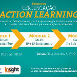 Torne-se um Action Learning Coach | Art of Hosting | Scoop.it