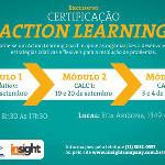 Torne-se um Action Learning Coach | Art of Hosting | Scoop.it