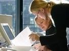 Légère hausse du nombre des demandeurs d'emploi en mars   ECONOMIE ET POLITIQUE   Scoop.it