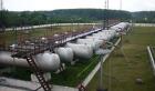 Energie mondiale : de nouveaux défis à lever par la Russie.   Développement durable et efficacité énergétique   Scoop.it