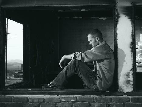 Un algoritmo hecho para Instagram identifica a los usuarios deprimidos | comunicologos | Scoop.it