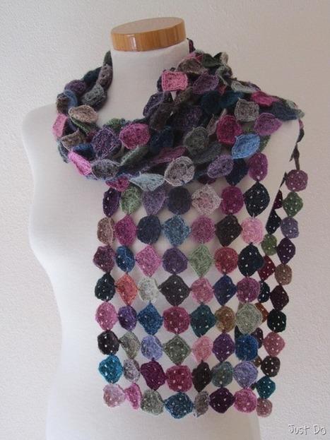 016%255B9%255D.jpg (image) | Couture, crochet et autres plaisirs | Scoop.it