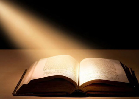 Inspiring Tips to Memorize the Quran | Business | Scoop.it
