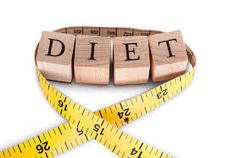 Dopamine Diet   weight loss   Scoop.it