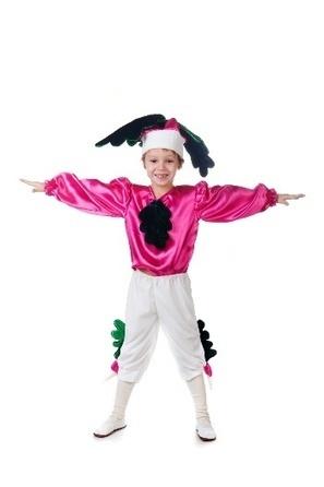 Карнавальные костюмы мытищи   Карнавальный костюм для детей и взрослых!   Scoop.it