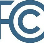 FCC Takes Another Swing at Net Neutrality While Netflix Agrees To Pay for Faster Streaming | Bibliothèques | Scoop.it