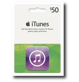 Free iTunes | swag | Scoop.it