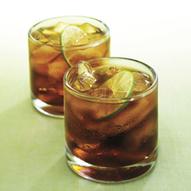 Grown-up Rum Drinks - Cigar Aficionado | Spirits | Scoop.it