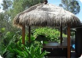 The History of Bali Hut: Why It Is Useful for Modern Times | DIY Bali hut and Summer Gazebo | Scoop.it