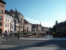 Les « zones de rencontre » : un nouveau concept pour la circulation urbaine | Engagement sociétal | Scoop.it