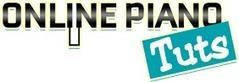Learn how to Master Piano  Easy.Web Piano   online piano   Scoop.it