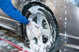 5 Essential Car Cleaning and Detailing Tips | RpmRush | Car Care Tips | Scoop.it