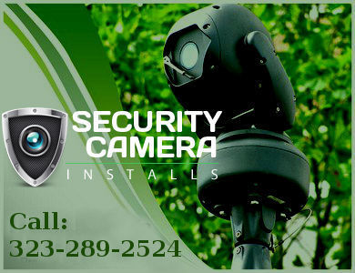 Unique to us is how you can save even more costs in a security camera installation   Security Camera Installs   Scoop.it