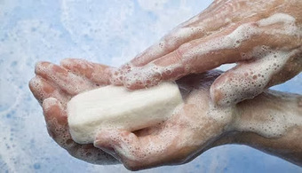 Is Antibacterial Soap Safe? | Health Articles | Scoop.it