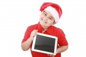 Parental Controls For iPad, iPhone, iPods | The Cyber Safety Lady | ParentingOnline | Scoop.it