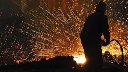 Tata Steel Cutting 500 Jobs Amid Weak Demand | OCR Economics F583 | Scoop.it