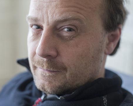 François Taddei: « Il est temps de passer à une école de la confiance » | Numérique & pédagogie | Scoop.it