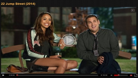 [Watch] 22 Jump Street 2014 Full Movie Online Free {Streaming HD} | YJoLT | Yale Journal of Law and Technology | neigbors | Scoop.it
