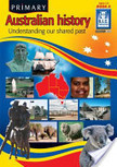 Primary Australian History Activity Book   Change and Continuity - CCES1   Scoop.it